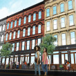 Duluth Trading Co. to be an anchor tenant on Whiskey Row